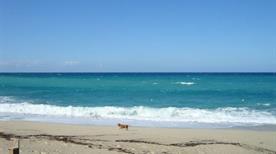 Spiaggia Wanda - >Cesenatico