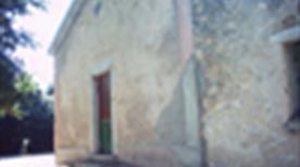 Chiesa S.S. Cosimo e Damiano - >Lanusei