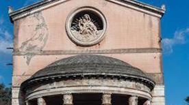 Chiesa Madonna dell'Indirizzo - >Acireale