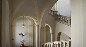 Collezione del '900 italiano a Palazzo Ricci - >Macerata