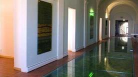 Museo Civico Archeologico - >Monterubbiano
