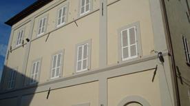 Palazzo Guiducci - >Foligno