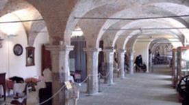 Museo Etnografico della Gambarina - >Alessandria