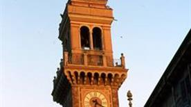 Torre Civica - >Casale Monferrato