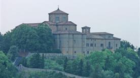 Raccolta d'Arte Votiva - >Cesena
