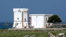 Torre Alba - >Terrasini