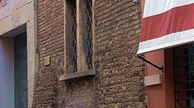Torre Aldrovandi - >Imola
