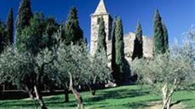 Chiesa di San Pietro in Mavino - >Sirmione