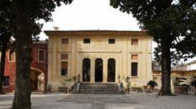 Museo Agricolo e Museo dell'Arte Conciaria - >Castelfranco Veneto