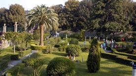 Museo di Villa Faraggiana - >Albissola Marina
