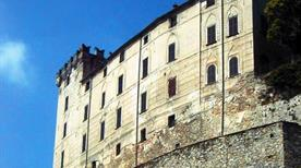 Castello di Monesiglio - >Monesiglio