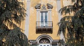 Palazzo Cariati  - >Napoli