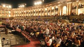 Sferisterio Opera Festival - >Macerata