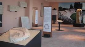 Museo Archeologico Antiquarium - >Fermo