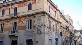 Palazzetto Coppedè - >Messina