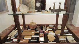 Museo del Risorgimento - >Forli'