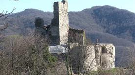 Castello di Torriglia  - >Torriglia