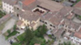 Convento dei Frati Cappuccini - >Sansepolcro