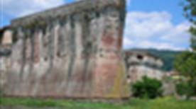 Fortezza Medicea - >Sansepolcro