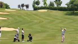 Riviera Golf - >San Giovanni in Marignano