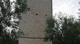 Torre Molinara - >Molfetta
