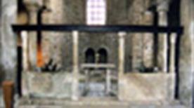 Cattedrale di Santa Maria ad Equilium - >Jesolo