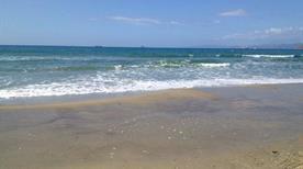 Spiaggia Perelli 2 - >Piombino