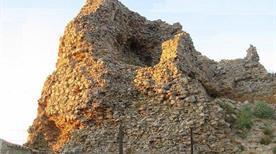Torre Muzza  - >Carini