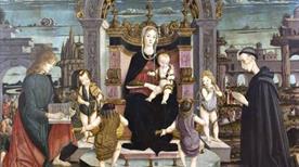 Pinacoteca Comunale - >Ravenna