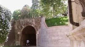 Sortita Porta San Pietro - >Lucca