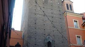 Torre Galluzzi - >Bologna