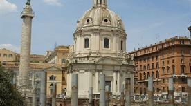 Foro di Traiano  - >Rome