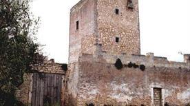 Torre Mino - >Molfetta