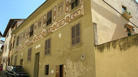 Casa di Galileo Galilei - >Firenze