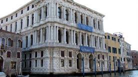 Museo di Arte Orientale - >Venezia