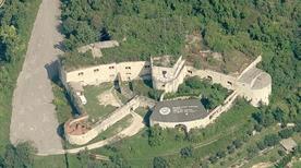 Forte San Mattia - >Verona