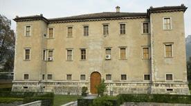 Palazzo delle Albere - >Trento