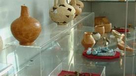 Antiquarium di Nervia - >Ventimiglia