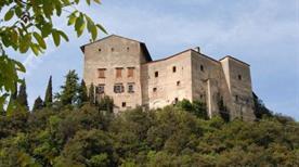 Castello di Madruzzo - >Madruzzo