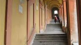 Portico di San Luca - >Bologna