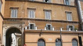 Palazzo del Governo - >Ancona