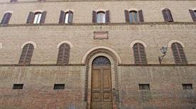 Museo ''Bologna-Buonsignori'' - >Sienne
