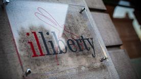 Il Liberty - >Milano
