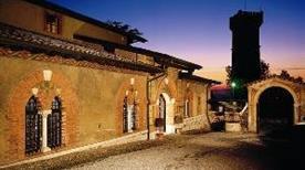 Casa Museo Ugo da Como - >Lonato del Garda
