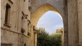 Porta Sole - >Perugia