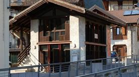 Museo Garibaldino - >Ledro