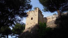 Castello di Grottammare - >Grottammare