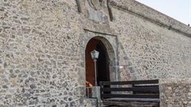 Rocca Spagnola - >Monte Argentario