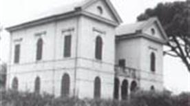 Villa Gianluca Palma - >Alba Adriatica