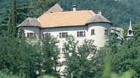 Castello Ganda - >Appiano